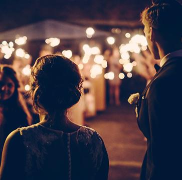 Hochzeits Photography.